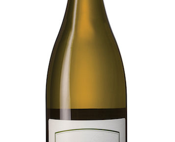 wine kentei wp 2015 Kumeu River Mate's Chardonnayピー